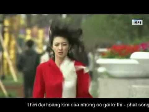 Trailer phim THỜI ĐẠI HOÀNG KIM CỦA NHỮNG CÔ NÀNG LỠ THÌ