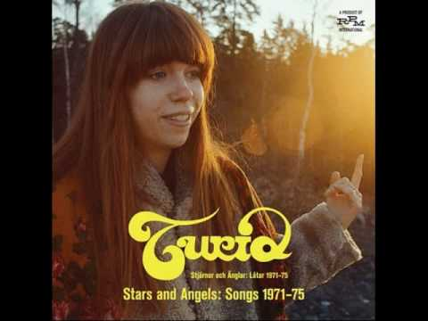 Turid - Song [Vittras Visor] 1971