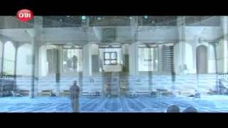 مسجد لندن - بريطانيا