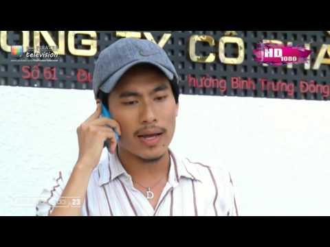 Cát Bụi Dòng Đời Tập 23 Phim Việt Nam Tron Bộ