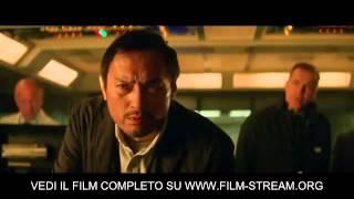 Godzilla 2014 Film Completo In Italiano (HD)