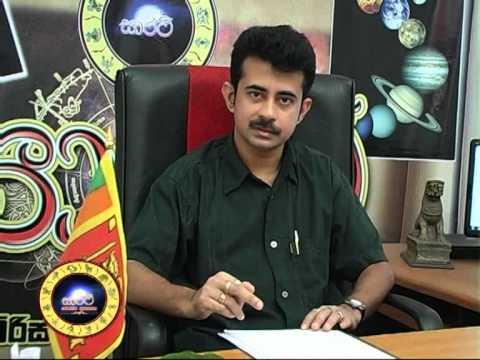 2013 obata kohomada makara kumbha lagna by astrologer sanjeewa