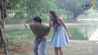 Xem Đi Xem Lại Cả 1000 Lần Mà Vẫn Không Thể Nhịn Được Cười - Phần 16 | Phim Hài 2017