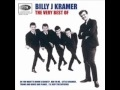 Billy J. Kramer & the Dakotas - Bad To Me (Stereo)