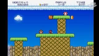 Dicas Seleção: 7 Jogos Do Mario Para Você Se Divertir