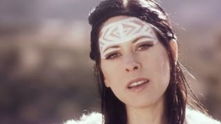 Lange & Betsie Larkin - Insatiable (Official Video)