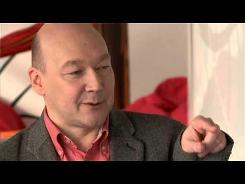 Kultowe Rozmowy -Wojciech Orliński