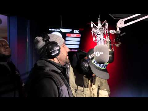 #gimmegrime – Invasion Freestyle On 1xtra | Ukg, Hip-hop, R&b, Uk Hip-hop