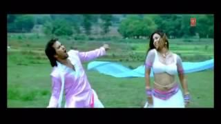 New Bhojpuri 2013 Pyar Tohse Karab Ho Full Bhojpuri Song