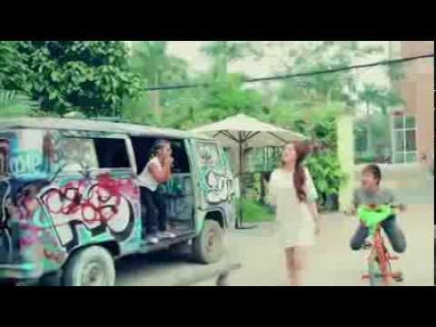 My Idol - Hồ Việt Trung || Quay MV FLYPRO
