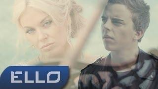 Johnyboy ft. Таня Терешина - Война