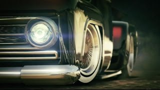 GTA 5 Online Best Cars To Customize On GTA 5 Online