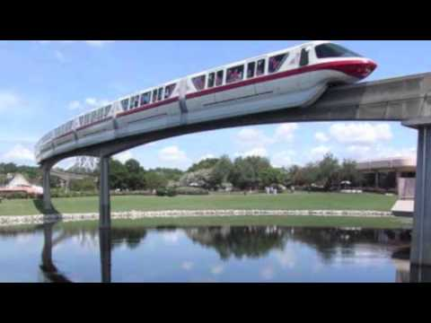 monorail narration updated 01 oct 2013 published 01 oct 2013