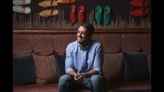 بالفيديو..سعد لمجرد يصدر أغنية جديدة في رمضان على طريقة ماهر زين       قنوات أخرى