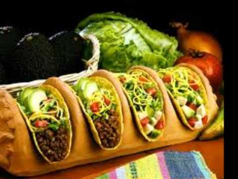 Mexican food recipes, http://theonlymexicanfood.blogspot.com/ The best mexican food recipes.