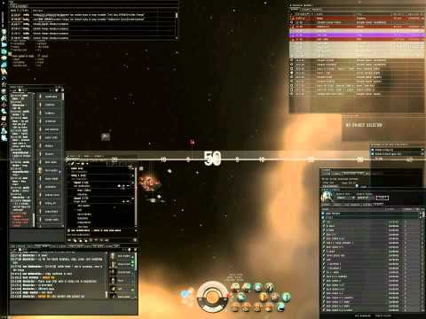 Dual Comms: Fcon vs. PRONS & Dark Horses