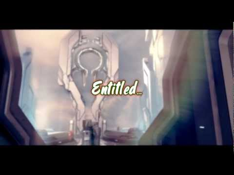 YBLOC Presents :: Christmas! with Friends - A Halo 4 Montage