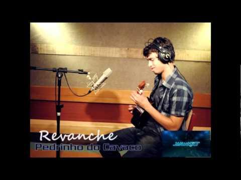 Pedrinho do Cavaco - Revanche (MALHAÇÃO 2012) Siga: @Guttobolado