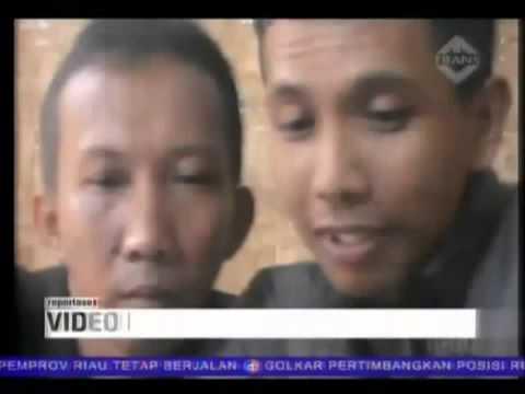 Video Mesum Siswi SMKN Probolinggo Beredar