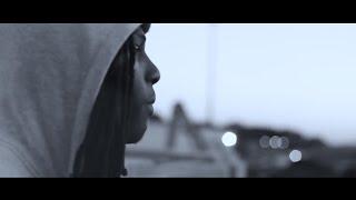 John Boy Ft OTF Nunu Lotta Niggas (Tribute To Nunu R.I.P