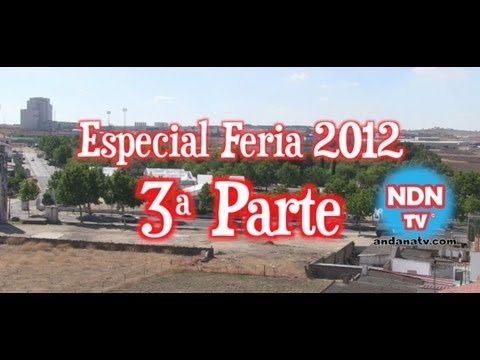 Centenario Plaza de Toros de Pozoblanco - III