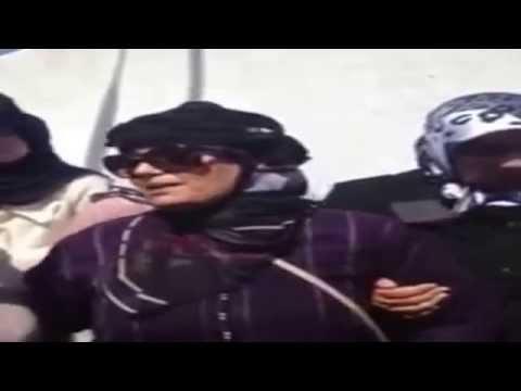 """نادية ياسين و""""حصار"""" المقبرة"""