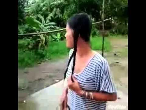 Te hon ca vo thang dau 1 Phim kim nguyen