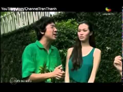 Đòi Nợ Giang Hồ - Hài Trấn Thành, Trường Giang 2014 Hay Nhất