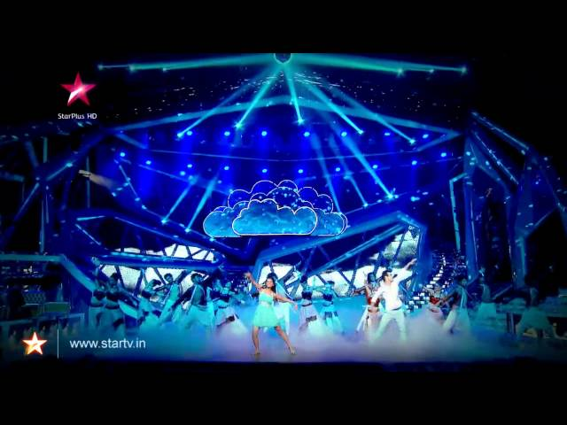 Nach Baliye 6 promo - Rithvik and Asha set stage on fire!