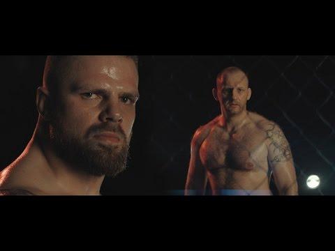 KSW 39: Video Zapowiedź Karol Bedorf vs Michał Kita