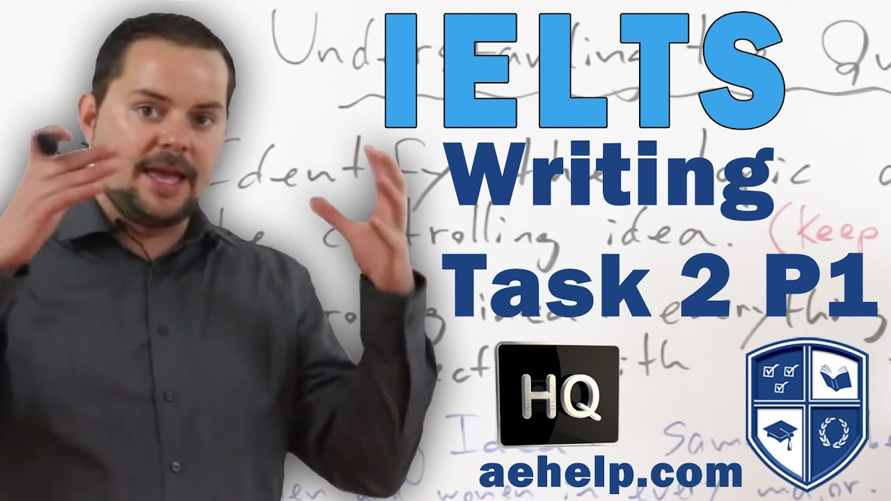 IELTS course, english course, online writing courses, online english speaking