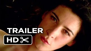 The Strange Color Of Your Body's Tears Official US Release Trailer (2014) - Erotic Thriller HD