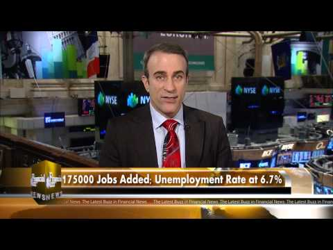 March 7, 2014 -Business News - Financial News - Stock News -NYSE -Market News 2014