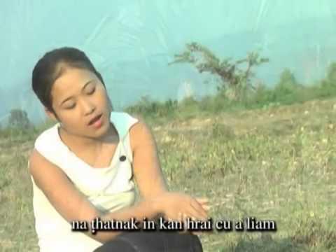 Zing Zing (Kan Nunnak Karaoke)