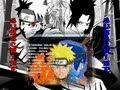 MUGEN - SCREENPACK NARUTO REVELATIONS 2012 [+DOWNLOAD]