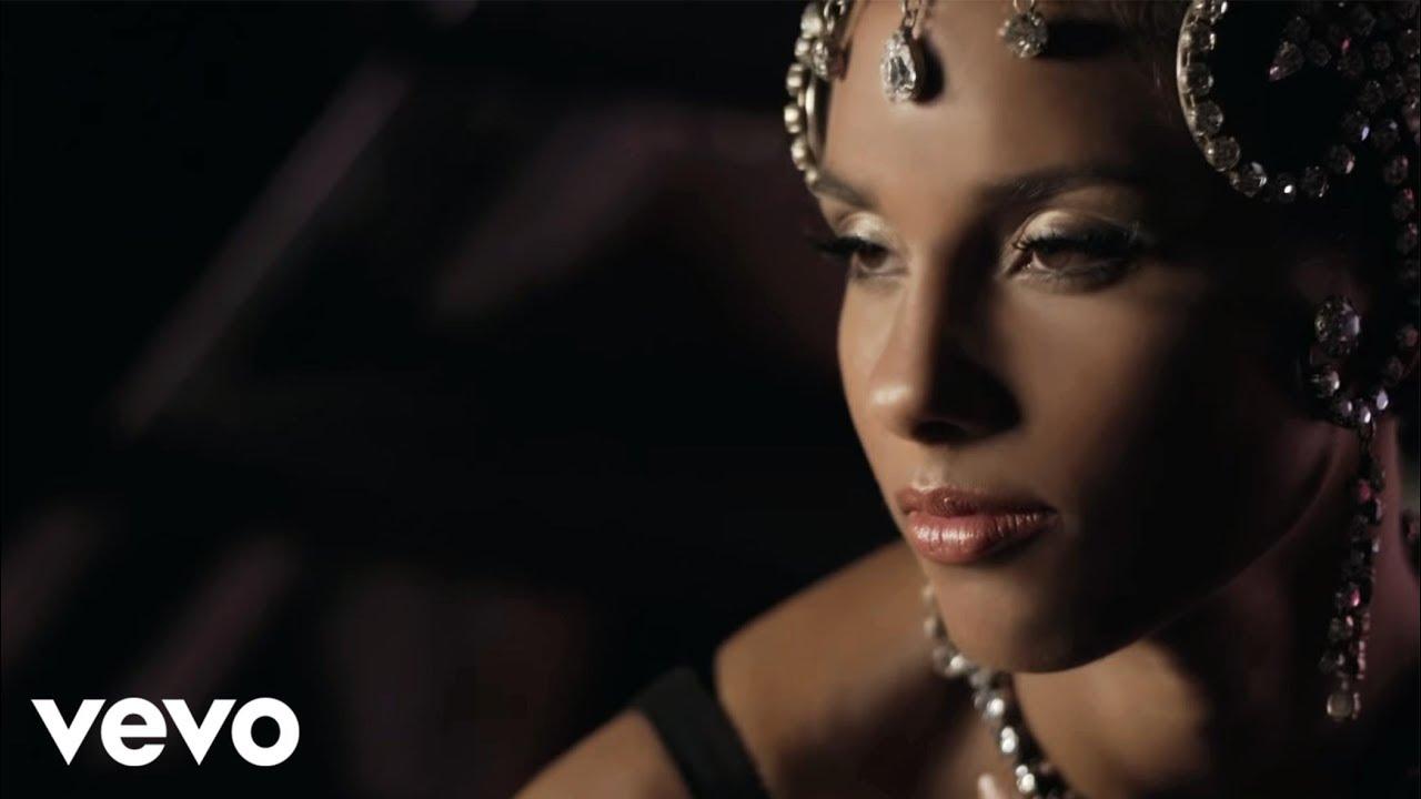 Music Videos - Magazine cover