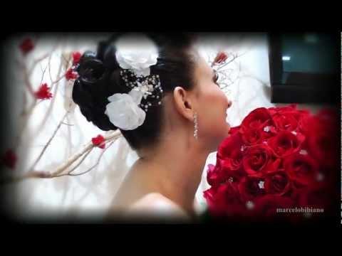 dia-da-noiva, foto, video - 6 - Casamento