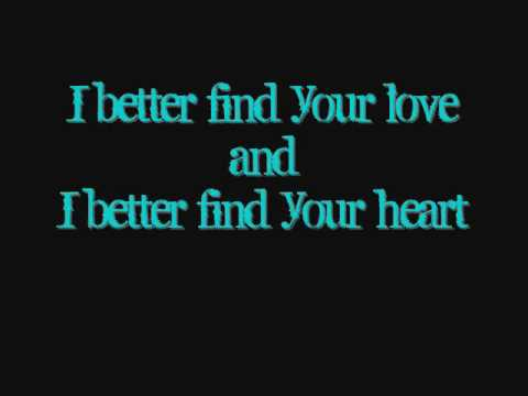 Find Your Love - Drake [ lyrics ]