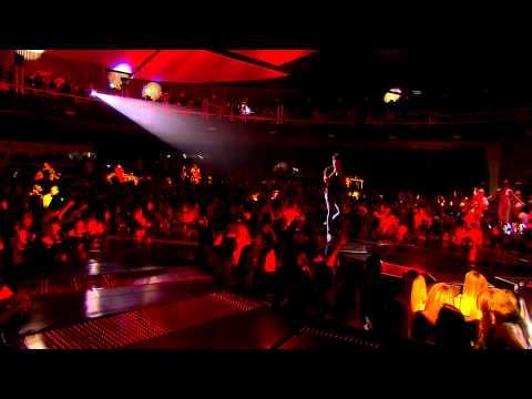 Thiago Brava - 360 Arrocha do Poder (DVD Ao Vivo em Goiânia)