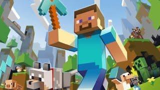 """Minecraft Prawdziwa Historia Odc.10 """"Niespodziewany Gość"""
