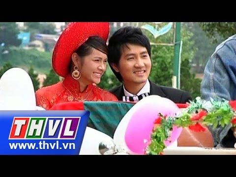 THVL | Yêu từ thuở nào - Tập 40