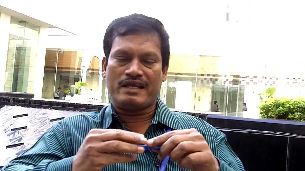 muruganantham sanitary napkin machine