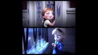 IMAGENS-Frozen- Uma Aventura Congelante