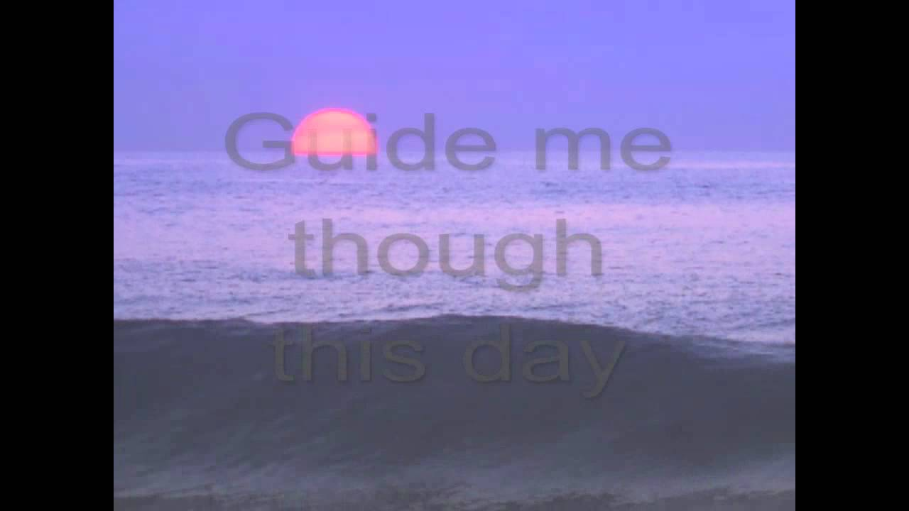 ... Prayer for Recovery from Addiction - Guided Meditation - YouTube
