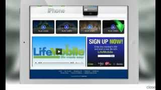 How To Get Free Cell Phone Service For Life Mobile On
