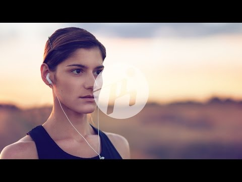Best Running Music Motivation 2017 - #77