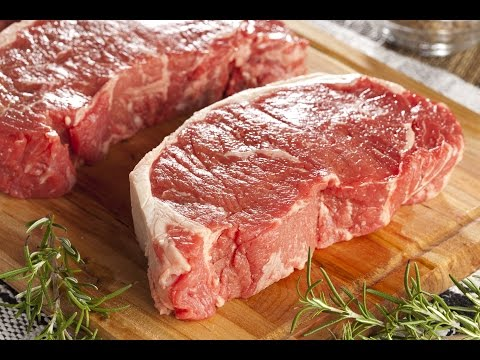 Comment attendrir la viande ?