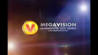Megavision 43