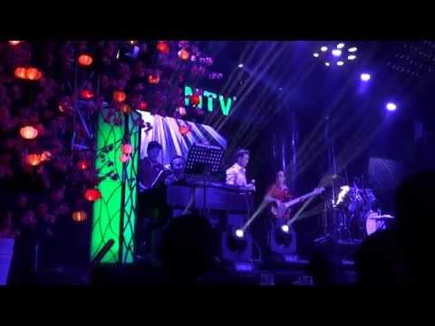 Live Show Đàm Vĩnh Hưng - Phòng Trà MTV 25.02.2015 (Full Length)