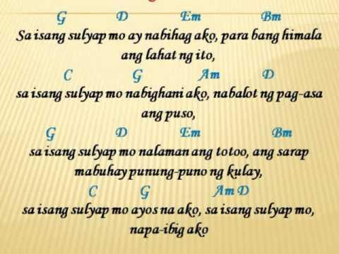 Guitar guitar tablature with lyrics : guitar chords of walang Tags : guitar chords of walang iba ...